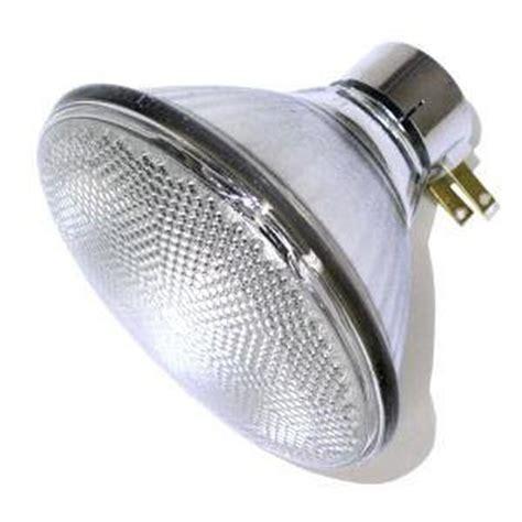 light bulbs with prongs ge 80321 par38 reflector flood spot light