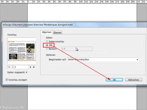 indesign tutorial pdf free download mehrseitige pdf in indesign importieren platzieren