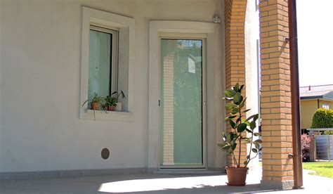 porte ingresso porte d ingresso