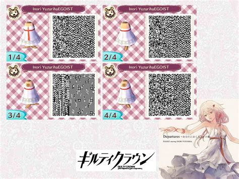 animal crossing pink wallpaper qr codes animal crossing new leaf wallpaper qr codes www imgkid