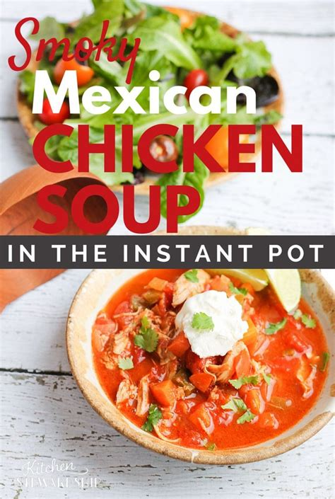 10 easy instant pot recipes 10 easy instant pot recipes even my husband can make