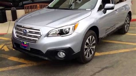 difference between 2014 and 2015 subaru forester what difference between 2015 forester premium and limited