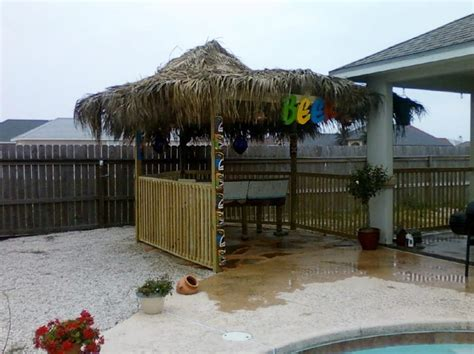 building a cabana 17 best images about pool houses cabanas on pinterest