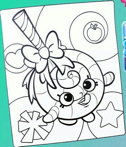princess kayden coloring pages shopkins coloring page coloring pages shopkins