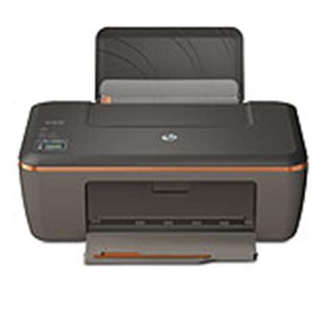 Printer Hp J210 hp deskjet 2510 drivers