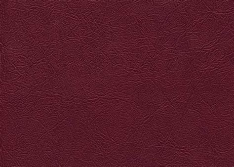 cranberry color bostontablepads customize your table pad
