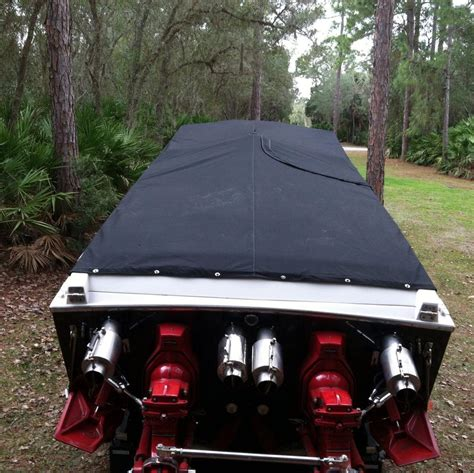 public boat r crystal river fl cigarette cafe racer page 2 offshoreonly