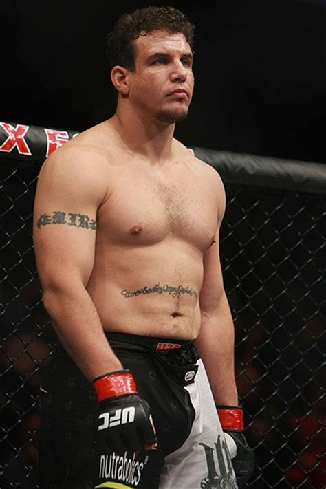frank mir tattoo frank mir s tattoos designs