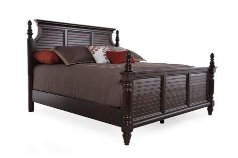 ashley furniture key town bedroom set ashley key town panel bed mathis brothers furniture
