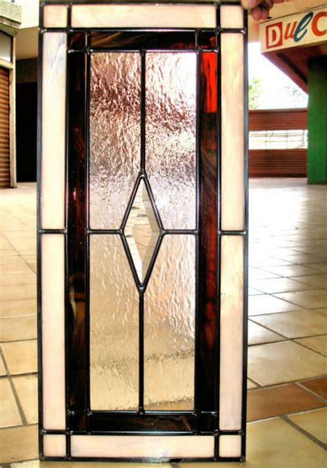 Glass Styles For Cabinet Doors Best 25 Glass Kitchen Cabinet Doors Ideas On
