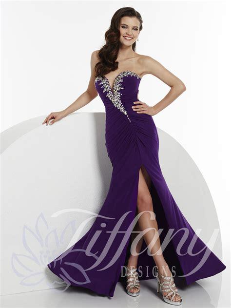Sendal Fashion 16128 designs 16128 designs south s clothiers boone nc wedding dresses bridal gowns