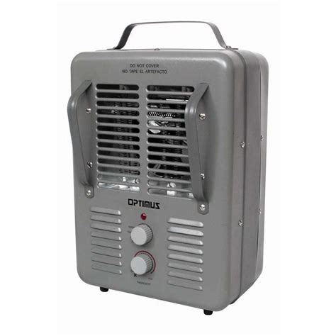most efficient heater for bedroom delonghi ew7507eb home depot best heater for bedroom dyson