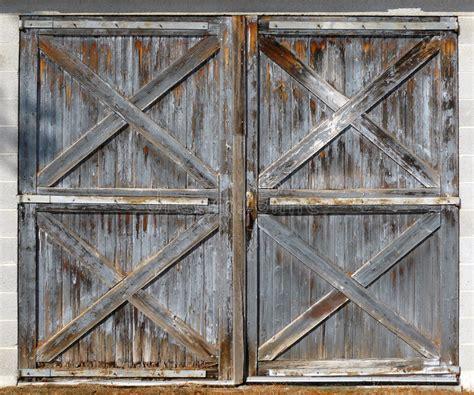 Old Barn Double Doors Stock Photo Image Of Dirty Lumber Photography Barn Doors