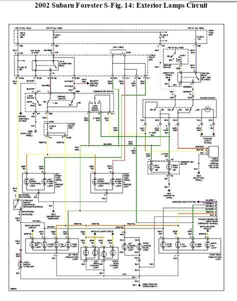 parking lights wiring diagram light wiring diagram