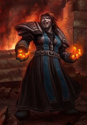 Mba Dnd by Priest Wowpedia Your Wiki Guide To The World Of Warcraft