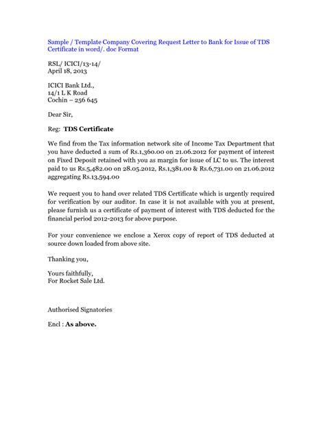 official letter format for bank loan undertaking letter format for bank loan