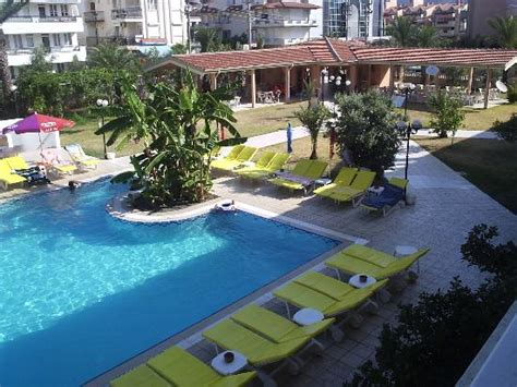 Apartments No Background Check Near Me Club Kocer Apartments Marmaris Turkey Hotel Reviews Tripadvisor