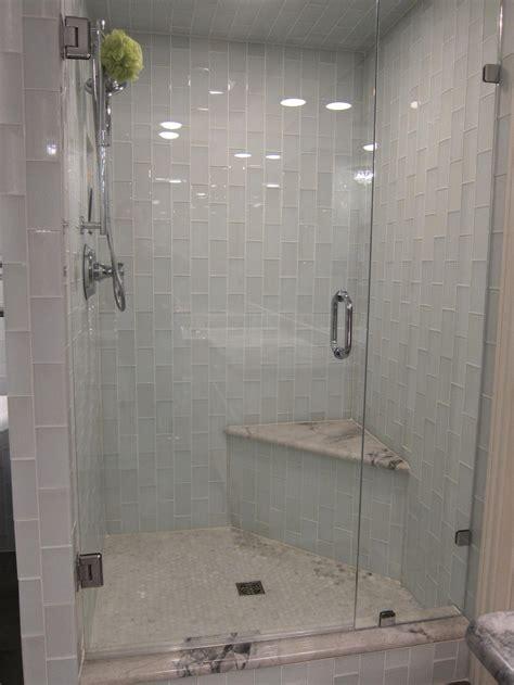 bathroom remodeling arlington tx 1000 images about remodeling trends news on pinterest