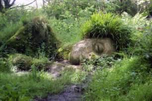 land art creations merelinc com