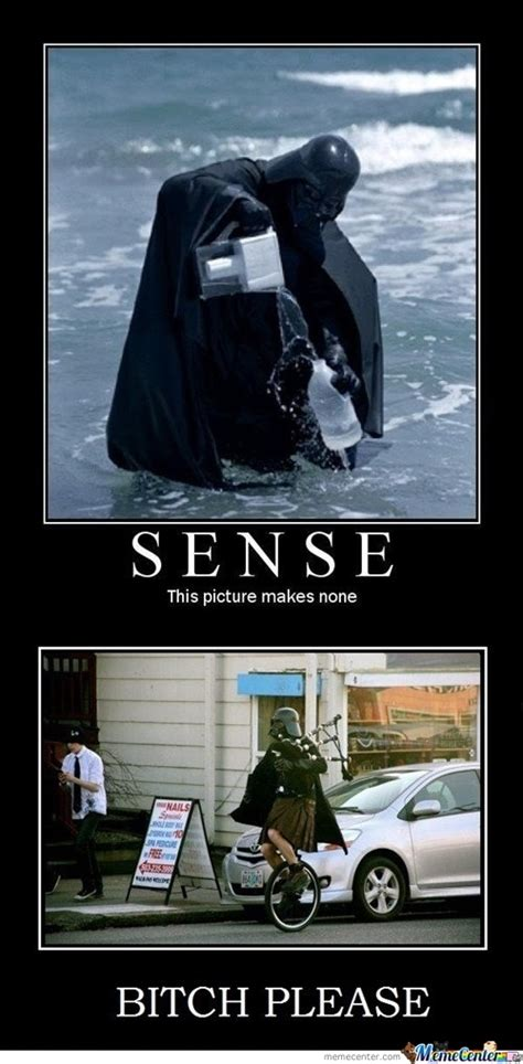 Nonsense Meme - 20 most funny nonsense pictures and images