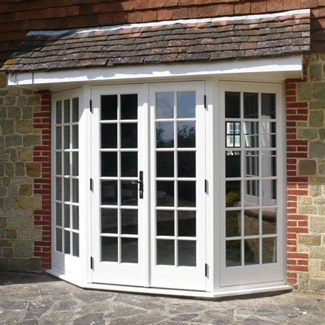 Overhead Door Company Of Ta Bay Bay Doors Search Window Design Ideas Pinterest Doors Search And