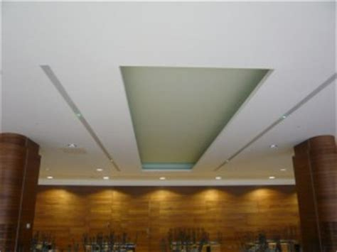 What Is A Suspended Ceiling by Suspended Ceiling Designs For Home Home Design And Style