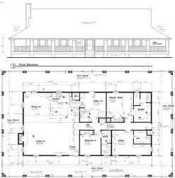 House Plans By Lot Size by Small 4 Bedroom House Plans Smallest 4 Bedroom House