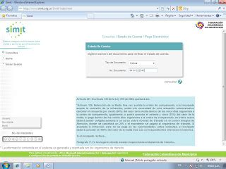 consulta procesos judiciales por cedula autos weblog consultar procesos penales por cedula autos post