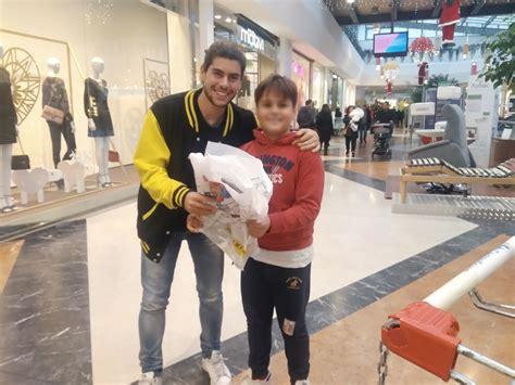 mediaworld porto bolaro calciatori panini ti regala l album 2017 2018 centro