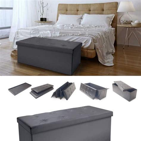Banc Coffre Rangement by Banc Coffre Rangement Maison Design Wiblia