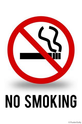 no smoking sign buy buy no smoking sign posters stickers art prints online