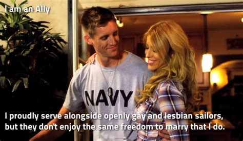 8 Reasons To Support Marriage by 8 Reasons To Support Marriage Equality
