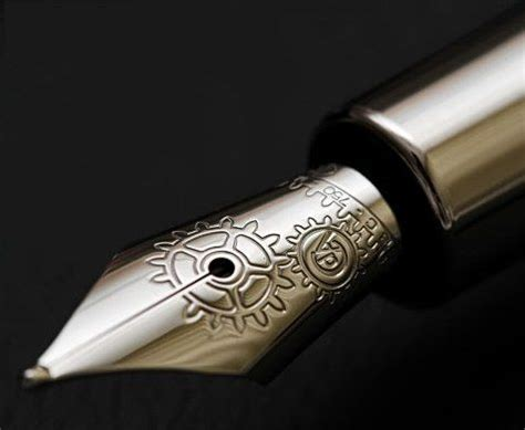 tattoo fountain pen 1000 images about tattoos on pinterest vintage pens