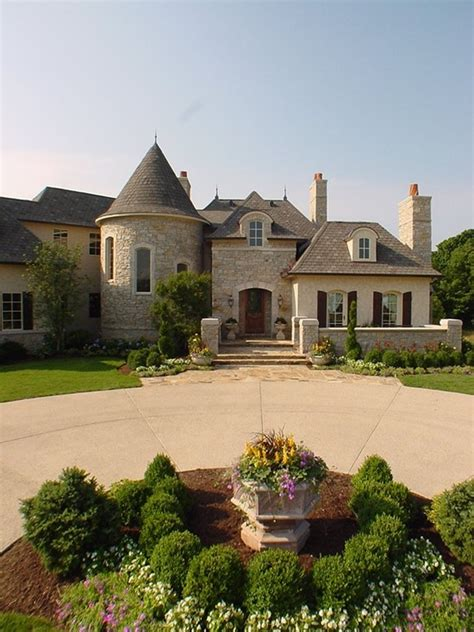 french country exterior design 17 best images about french country designs on pinterest