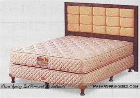 Ranjang Alga harga guhdo bed termurah di indonesia guhdo grand headboard metropolis bed