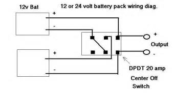12 24 volt switches wiring diagram get free image about wiring diagram