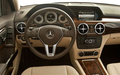 benz jeep inside 2015 mercedes glk 350 price luxury things