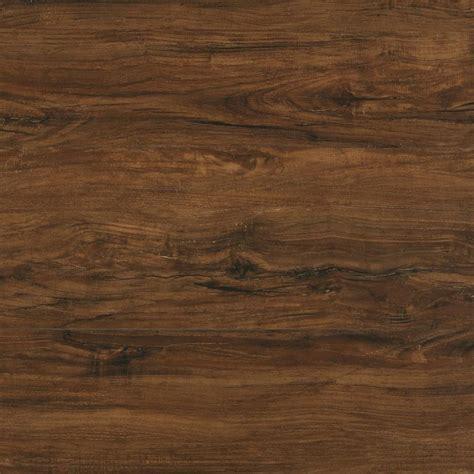 floor dreadedinyl plank flooring photo design luxury styles empire today floor installation