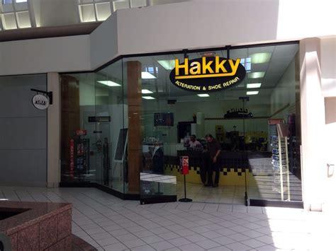 shoe repair houston hakky shoe repair and alterations shoe repair houston