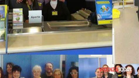 ufficio postale schio poste italiane premiati anche bassano grappa