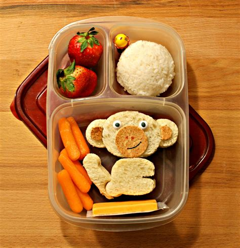 new year lunch new year bento lunch more than your average