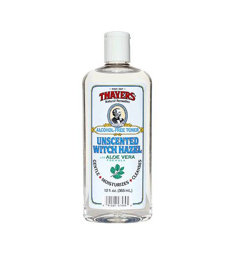 witch hazel for ingrown hair 9 magical beauty hacks hiding in your medicine cabinet