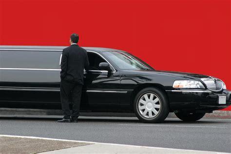 car service driver limousine service in orange county limo service
