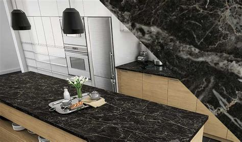 Laminate Countertops   Royal Homes