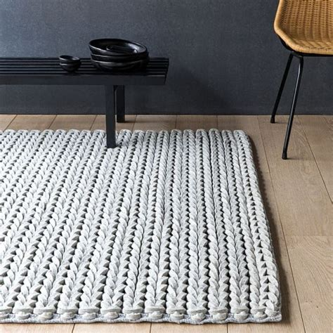 Rug Outlet Online 37 Best Images About Tapis Ligne Pure Collection 2015 On