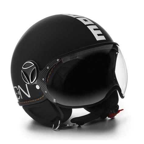 momo design helmet fgtr momo fgtr evo black matt white with ece 24helmets