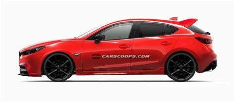 mazda 3 convertible u design mazda3 coupe convertible mps and cx3 crossover