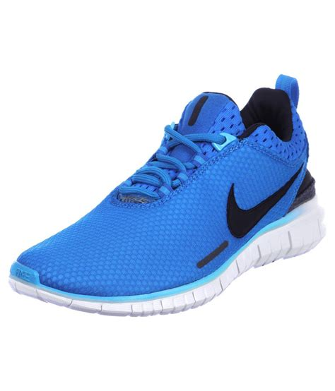 Shoes Price Nike Free Shoes Price List Cliftonrestaurant Co Uk