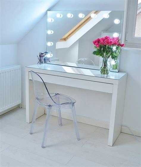 badspiegel mit beleuchtung praktisch und elegant