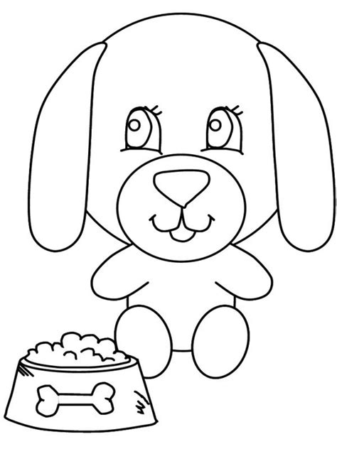coloring pages of dog head merlion head free coloring pages